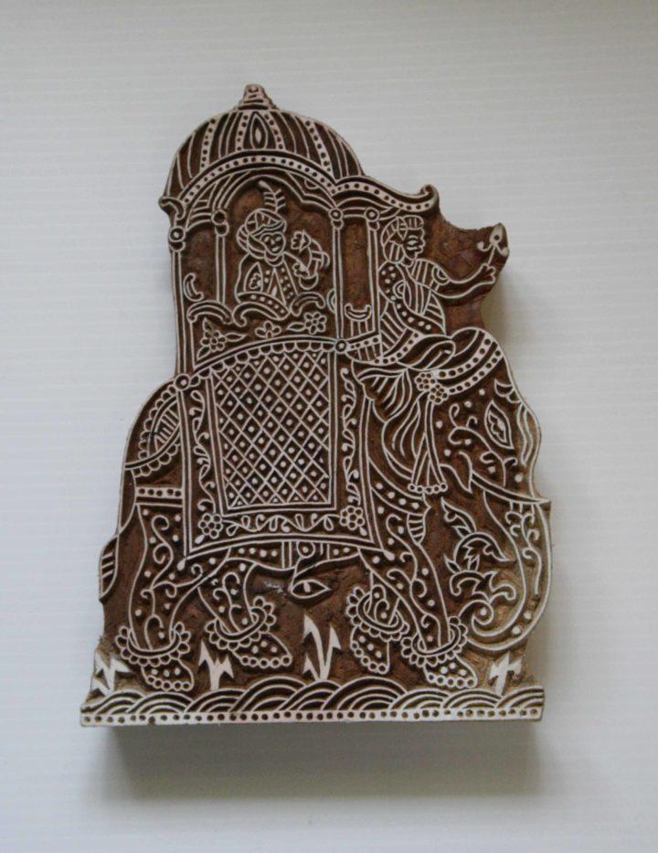 elephant-man-b