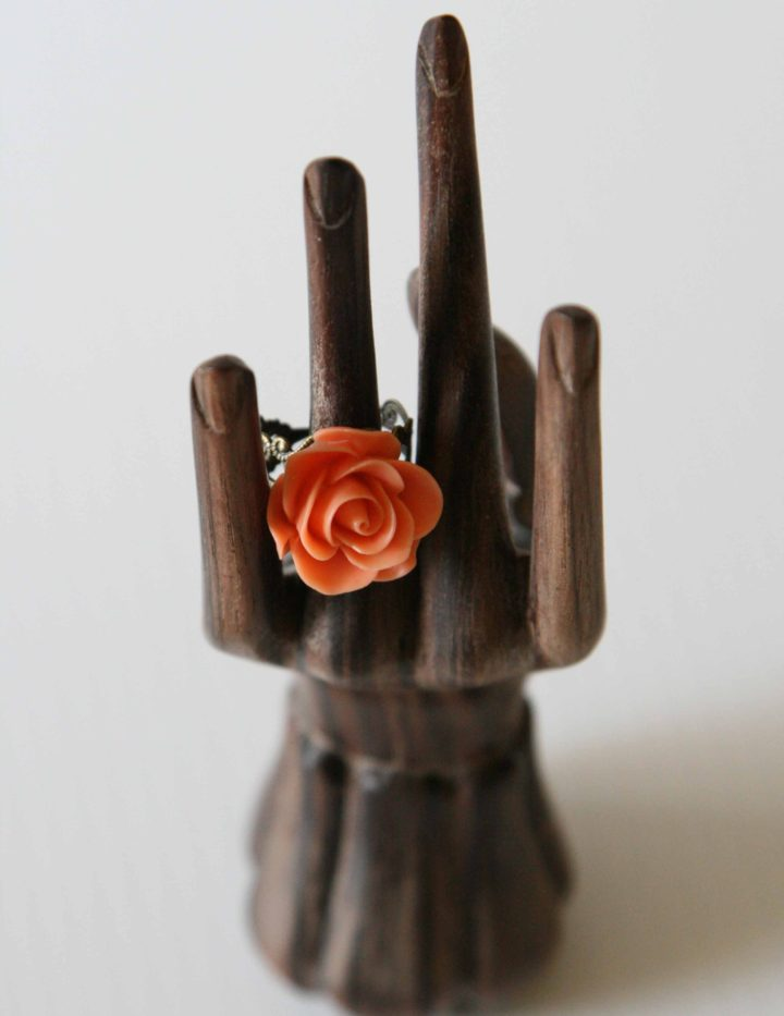 orange-flower-ring3
