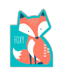 fox-notepads-2