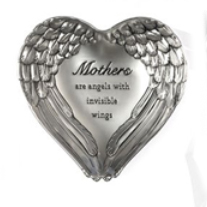 mother-angel-dish
