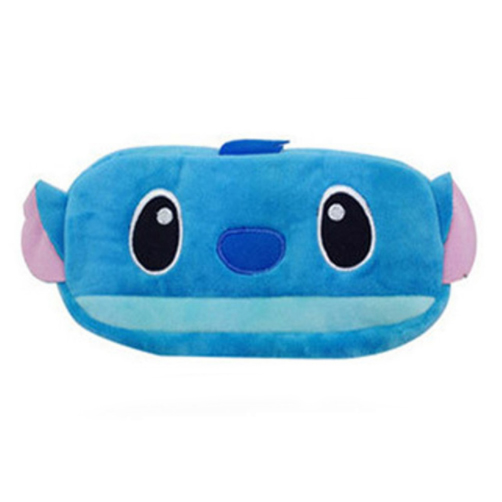 Stitch Pencil Case