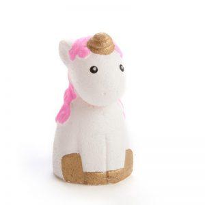 Grow A Unicorn Gift