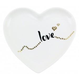 love plate