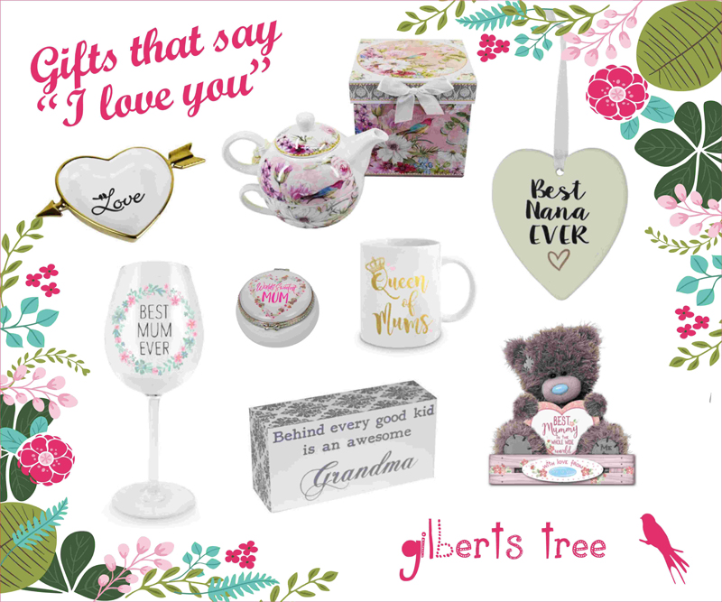 Mothers Day Gift Shop Tweed Heads