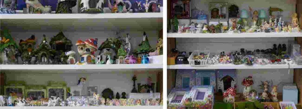 Shop Fairy Garden