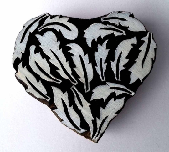 feather-heart-stamp