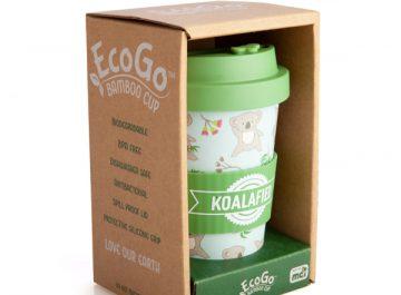 koalafied keep cup