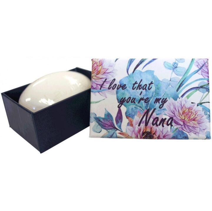 Nana Soap - Gift