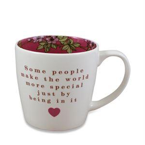 Someone Special Mug