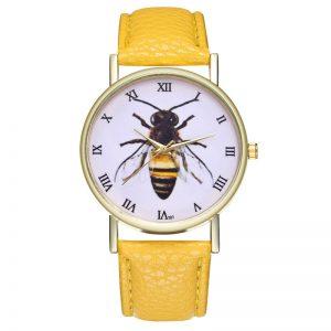 Bee Wrist Watch