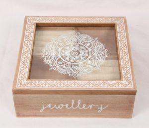 bobo jewellery box